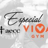 Especial VIVA Gym