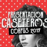 Presentación Corpus 2017