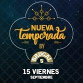 Fiesta Nueva Temporada