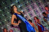 22/9/17 – Gala Final Rey y Reina Belleza Andalucia