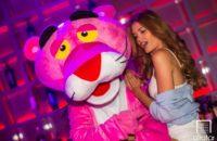 6/10/17 – Pink Panther