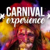 Carnival Experience