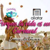 Circodelia «Carnaval»