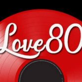 Love 80