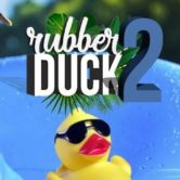 Rubber Duck II Experience