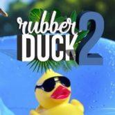 Rubber Duck II Experience
