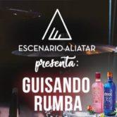 Guisando Rumba