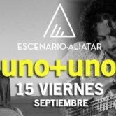 Jaco Abel + Julian Heredia