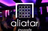 Aliatar es otro rollo